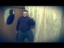 Смешной танец Red21 1 часть