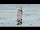 клип Наруто