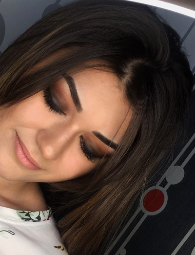 Alina Arutunyan