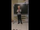 Бизнес презентация ЭКО маркета Greenway Полянская Елена
