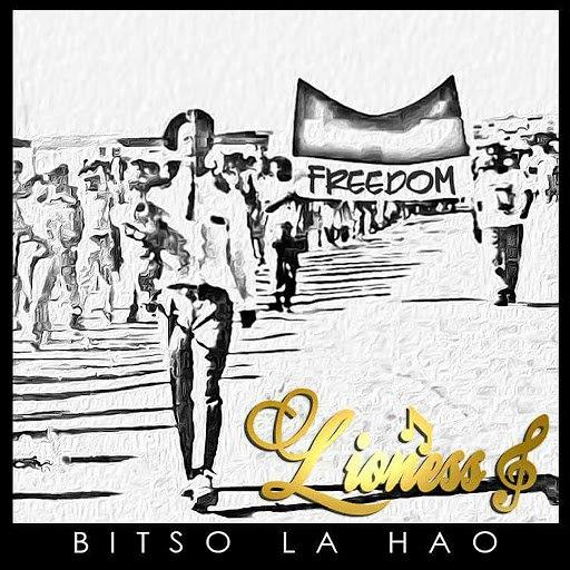 Lioness альбом Bitso La Hao