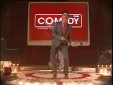 Comedy Club-Детская сказка
