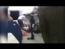 24 Новый секс скандал в армии Израиля женщины военные сняли эротичные танцы вокруг автомата ВИДЕО