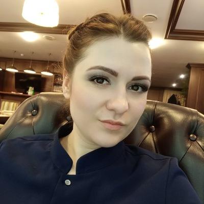 Наталья Родзина