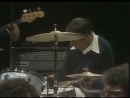 Buddy Rich life 78