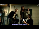 Lady Antebellum - American Honey (2010) Sub. Espa
