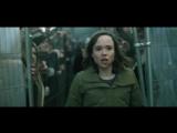 Третья волна зомби — Русский трейлер (2018) — Дубляж