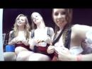 Шкуры развлекаются девушки эротика студентки частное домашнее русское не порно анал минет секс sex