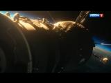 Салют-7. История одного подвига [09/10/2017,настоящих героях, участвовавших в спасении космической станции