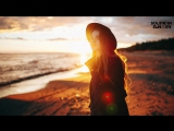 Vitodito &amp Talamanca - Verona (Original Mix)