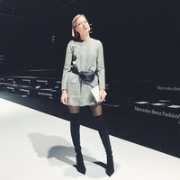 Катерина Полозова