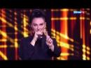 Елена Ваенга - 😊Всё наоборот🙃-2017