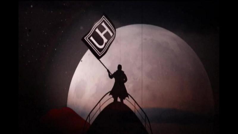UNHEILIG - Unter Deiner Flagge ( Под Твоим Флагом ) ( Live Aus Munchen , Germany \ 2010 г )