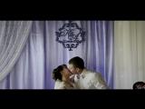 Свадьба Кирилла и Анастасии. 22.07.17г.