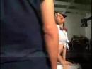 сучистая остолопка Настя ласкаяет [дядя, фотоотпечаток девочек, пони, оргазм, зоофилы порно, инцест]