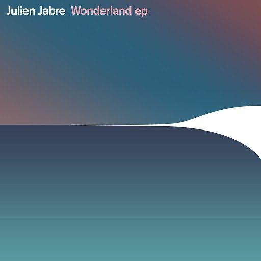 Julien Jabre альбом Wonderland EP
