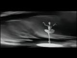 Альфред Шнитке - Прощальный вальс - Alfred Schnittke - Waltz of Farewell