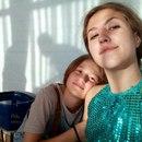 Настюша Кононенко фото #3