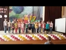 Битва хоров - победители