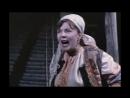 Отрывок из фильма Трембита 1968