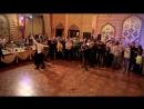 СУПЕР ЧЕЧЕНСКАЯ ЛЕЗГИНКА 2017 Элина Дагаева танцует на свадьбе