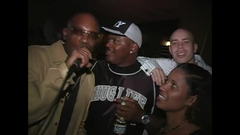 Mopreme Shakur Big Ups Flint Detroit