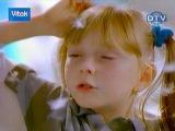 Анонсы и реклама (DTV-Viasat, 21.02.2007) Горец-3, Художественная галерея, Сто рецептов красоты, Vitek, Олейна, Arko, По законам