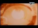 Видео взрыва водородной бомбы в 4 мегатонны Castle Bravo