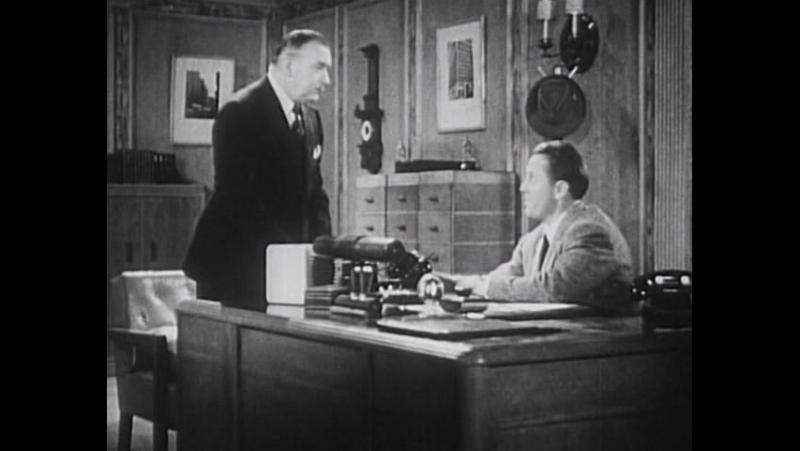 Капитан Америка 1944 сериал 15 серия смотреть онлайн без регистрации