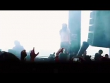 Garmiani - Shine Good (Steve Aoki Remix)