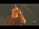 SiM - f.a.i.t.h. (ft. Koie of Crossfaith & Masato of Coldrain) Live at Dead Pop Festival, Kawasaki, Kanagawa (01.07.17)