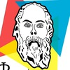 Философия Мысли