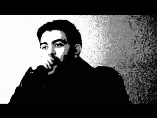 Edip Emir - Bir saray quracaqman