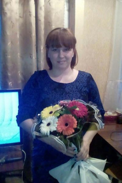 Ирина Дмитриевна