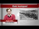 Ergün Diler Eski kumpas!.mp4
