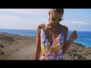 Camila Cabello - Havana (Arizen Remix) ( vidchelny)