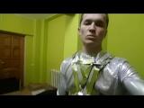Татарские будни башкирского парня