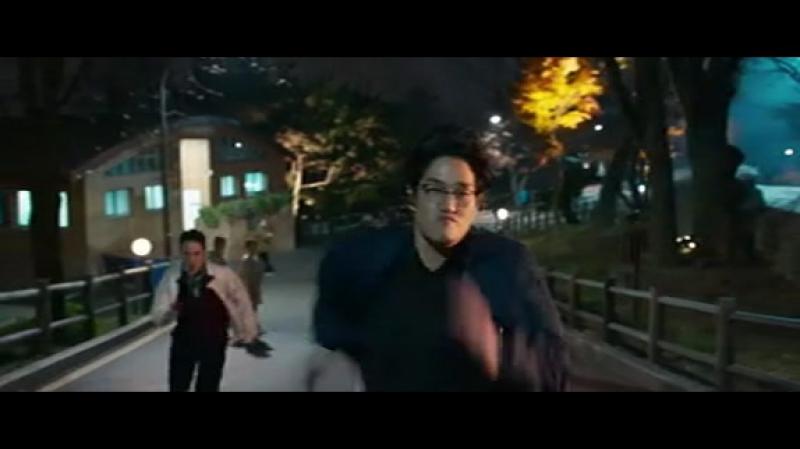 Фильм мошенники 2017 смотреть онлайн кино мошейнки часть 4