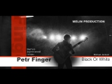 Michael Jackson - Black Or White (guitar cover by Petr Finger) (prod. by