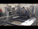 Видео с производства. Смотрите как делаем лоджии и балконы