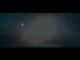 Аркона- В погоне за белой тенью (новый трек)