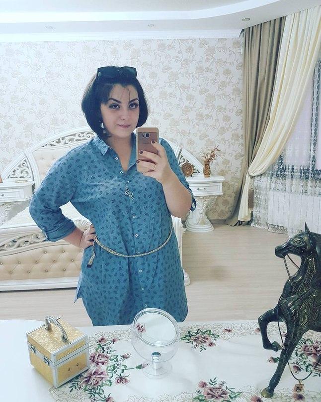 Татьяна Ткаченко | Уральск