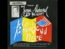 Jean Moscopol - Tot ce-i românesc nu piere