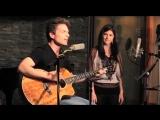 Richard Marx &amp Sara Niemietz - Keep Coming Back