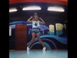 Танцевальный зал № 9 на метро Савёловская, Бумажный проезд 19. Танцы в Москве! cuttingshapes  shuffle  shuffledance