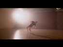 The Wilhelm Scream - James Blake __ Meghan Sanett Choreography