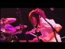 the Gazette - Beautifool's Fest 2003
