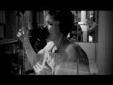 Ane Brun - Shape of a Heart (Official Studio Video)