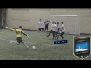 Южный Див Мастиф Махалла Юнайтед тур 6 VK версия