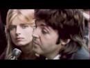 Paul McCartney - Monkberry Moon Delight (MusicVideo) 1973